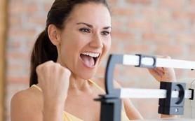 Опасное похудение: возьмите на заметку