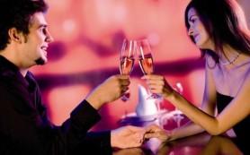 5 способов назначить ему свидание