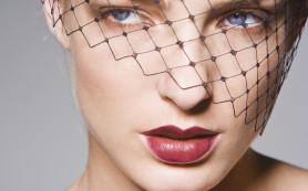Как избежать раннего старения кожи
