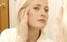 Главные причины старения кожи