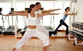 Как подобрать фитнес-программу в зависимости от телосложения
