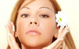 Чистота: залог красоты и здоровья кожи