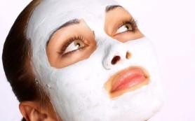 Проблемы и уход за кожей лица: отвечает специалист