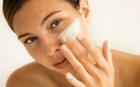 Научитесь любить свою проблемную кожу