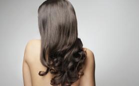 Всё про ламинирование волос