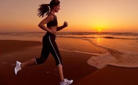 Как убежать от лишнего веса