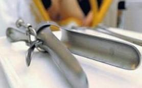 Полезные советы по выбору гинеколога: как не ошибиться