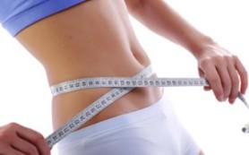 Ученые нашли эффективное средство для снижения веса
