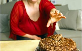 Чем грозят здоровью лишние сантиметры вокруг талии