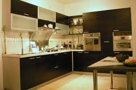 На вкус еды влияет обстановка: как обустроить кухню, чтобы блюда имели неповторимый аромат