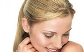 7 процедур для волос осенью