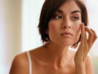 Уход за кожей лица: мифы и заблуждения