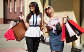 10 ошибок шоппинга на распродажах