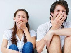 Секретные сигналы, которые посылает мужчине женщина