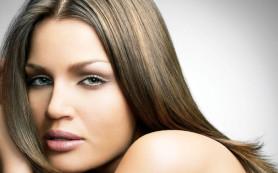 Как ламинировать волосы дома