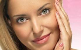 Как сохранить кожу молодой, красивой и здоровой