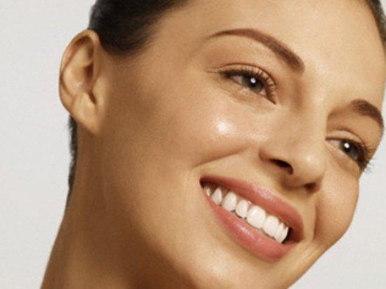 Жирная кожа: проблемы некоторых женщин