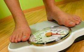 Нет времени на диеты