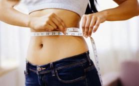 Какую диету выбрать: ценные советы и рекомендации от диетологов