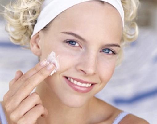 Как сохранить молодость кожи лица