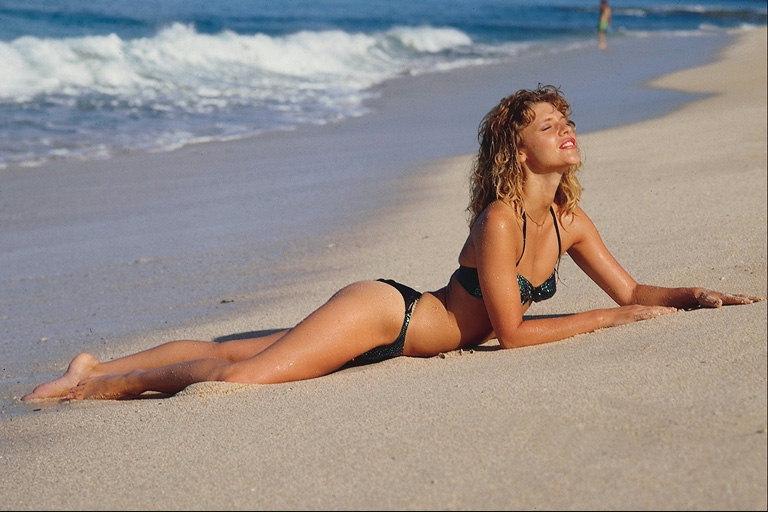 Солнечные лучи являются главной причиной старения кожи, утверждают эксперты