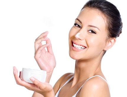 В выборе крема существенны три фактора