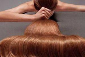 Ученые обнаружили ген, формирующий структуру волос