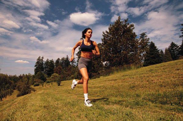 Эффективный способ качественного похудения: возьмите на заметку