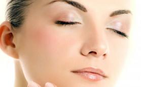 Чистка лица одна из самых востребованных процедур, утверждают косметологи