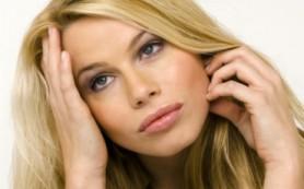 Чем опасен дисбаланс гормонов в женском организме