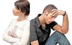Женская обида, что делать и стоит ли продолжать отношения