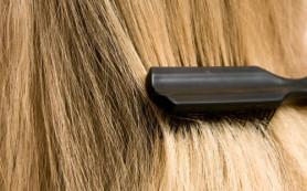 Красивые волосы: настоящая роскошь