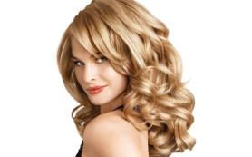 Как придать объём волосам: советы