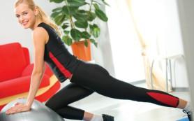 Фитнес дома: преимущества и недостатки