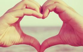 Как сохранить любовь и нежность друг к другу