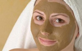 Очищающие маски: возьмите на заметку