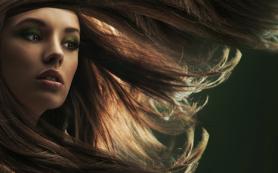 Укрепление волос от выпадения: процедуры необходимые для укрепления