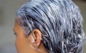 Маска с перцовой настойкой для волос: свойства и рецепты масок