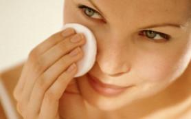 Уход за кожей: как выглядеть неотразимой в 30