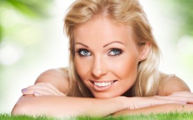 Как сделать лицо худым при помощи макияжа