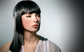 Выпрямление волос при помощи утюжка: возьмите на заметку