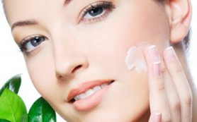 Рецепты красоты вашего лица: возьмите на заметку