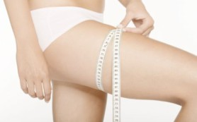 Упражнения для похудения ляшек: советы