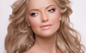 Красивый макияж: как сделать его правильно