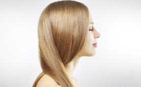 Бесцветная хна для волос: восстановление поврежденных волос