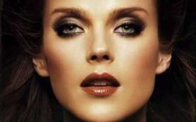 Секрет идеального нанесения макияжа от профессионалов