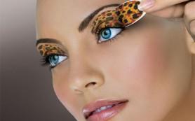 Как выбрать тени для глаз: советы