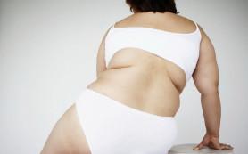 Вечная борьба с лишним весом: почему китайцы не толстеют
