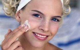 Полезные привычки для вашей кожи