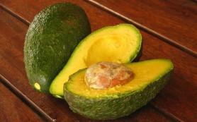 Как авокадо помогает похудеть